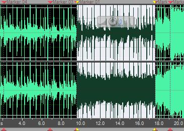 Как сделать голос фонограммой