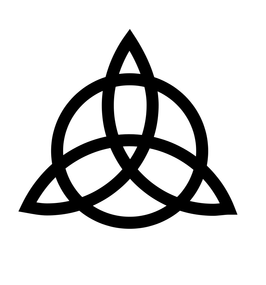 the acceptance of the wiccan religion
